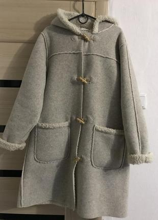 Пальто,пальто зимнее