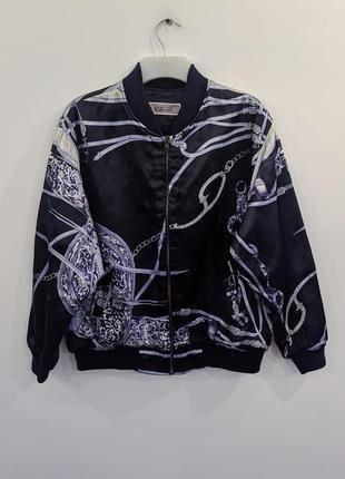 Куртка, бомбер excel