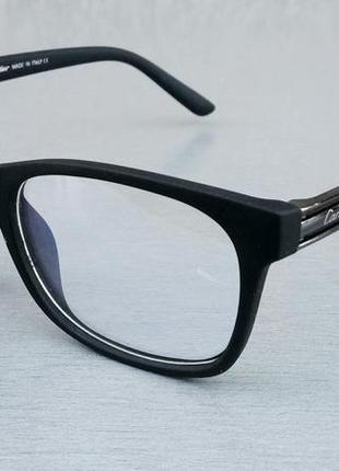 Cartier очки унисекс имиджевые