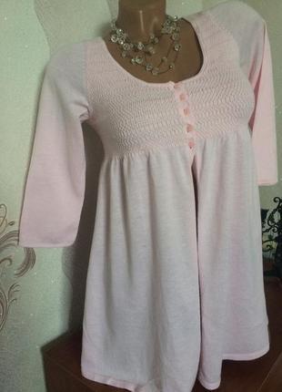 Классная стильная блуза кофточка