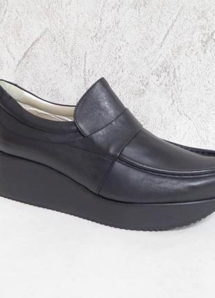 Туфли kelton італія