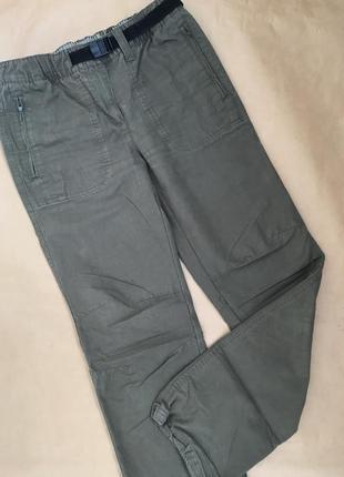 Трекінгові штани columbia!(продаж до 10 грудня, далі їду за кордон)