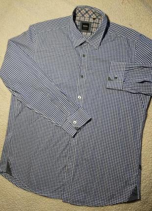Сорочка ,рубашка, 💯 котон