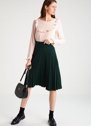 Фирменная юбка anna field, размер 36