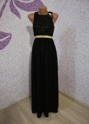 Платье крутое
