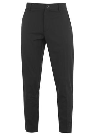 Slazenger зимние мужские брюки