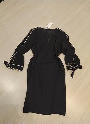 Платье,м