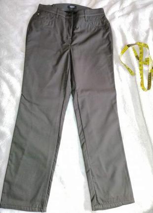Штаны брюки