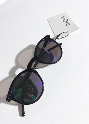 Солнцезащитные очки kiomi