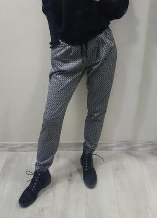 👠  брюки / xs - s size