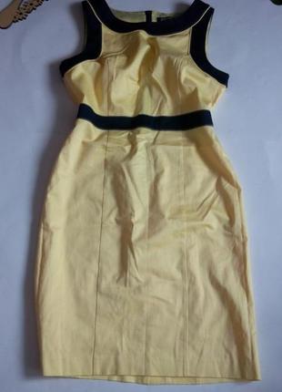 Платье миди 48 50  размер нарядное футляр офисное новогоднее облегающее