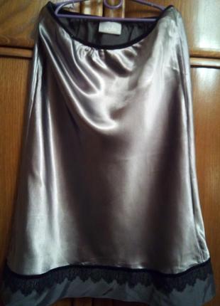 Нарядная  юбка wallis, (уоллис)