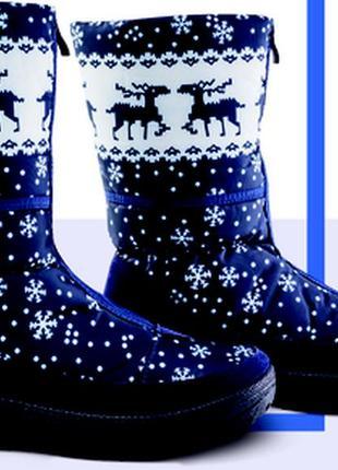 Супер цена! очень красивые и теплые зимние сапоги, размер 39,  dago, львов, новые