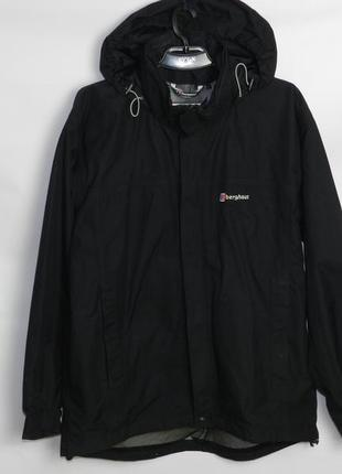 Berghaus aq2 куртка, женский l