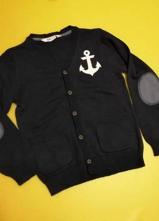 Джемпер h&m свитер кофта