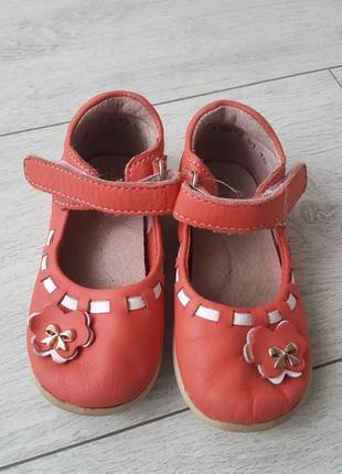 Тапочки сандалии