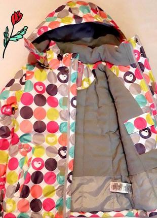 Куртка  cool clab