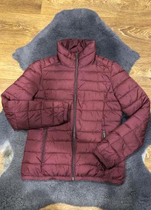 Женская шикарная куртка бренда oliver