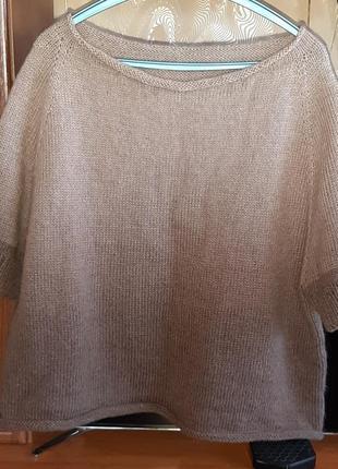 Хейворд(пуловер)
