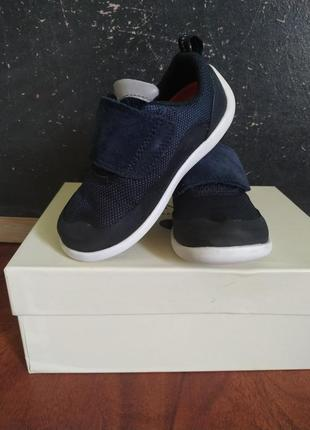 Супер мокасины! хайтопы! замшевые туфли.
