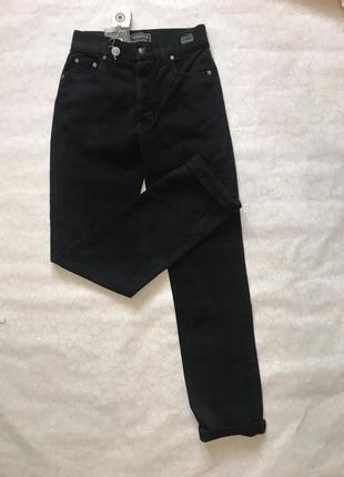 Versace новые джинсы