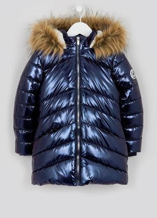 Matalan - зимнее пальто