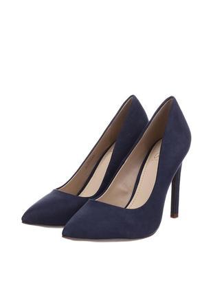 Новые туфли another pair of shoes