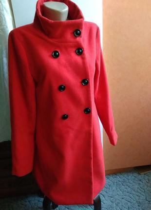 Пальто демисезонное      (180)