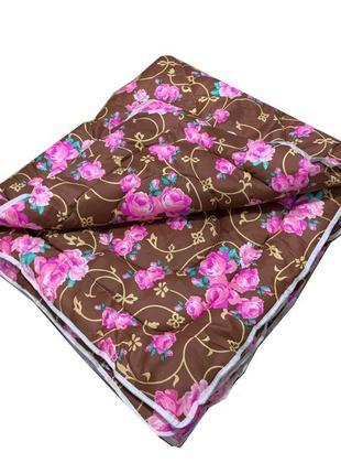 Одеяло двуспальное 180*220 см, украина