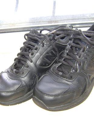 Кросівки  new balance.
