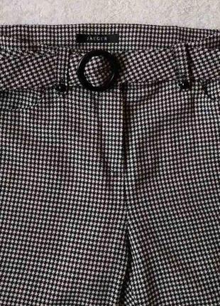Красивые брюки, с германии 96% шерсть