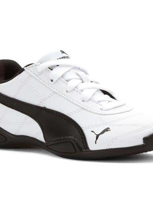 Фирменные кроссовки футзалки puma