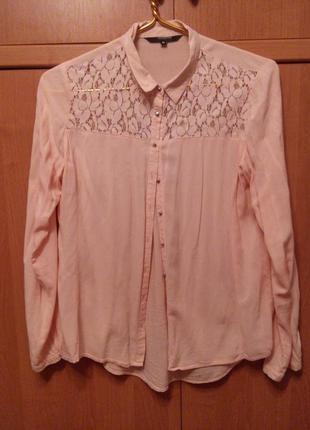Блуза від reserved