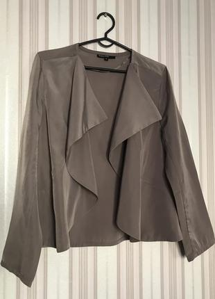 Стильный пиджак от kappahi