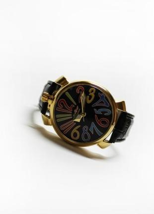 Часы winner extraordinary
