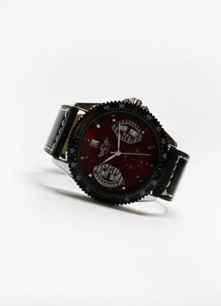 Часы winner & date