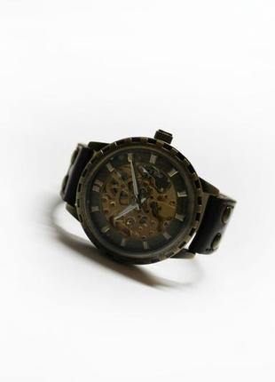 Часы shenh ua