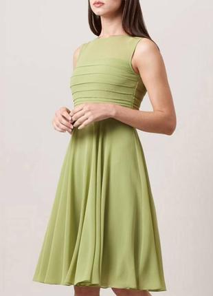 Платье hobbs london