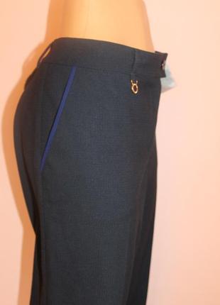 Класні штани armani  jeans