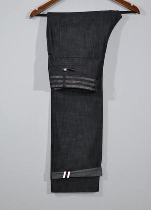 Джинсы adidas jeans