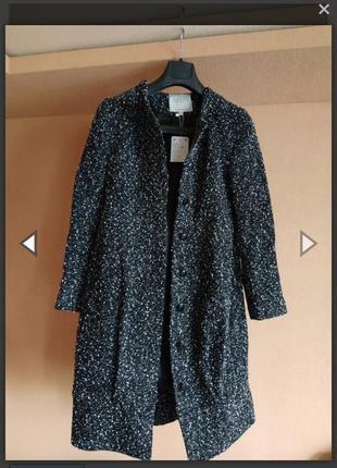 Пальто для беременных!