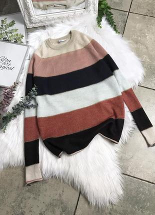 Женский джемпер кофта свитер