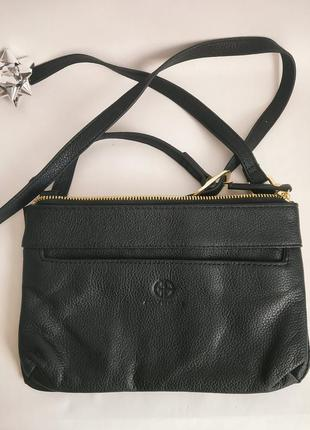 Маленькая сумочка, giani bernini.