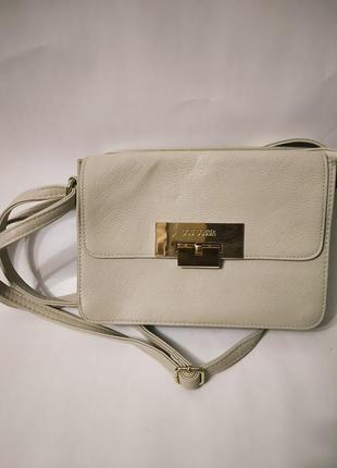 Маленькая сумочка, don donna