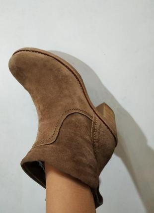 Сапоги, полу сапоги зимние с мехом, много брендовой обуви, летние вещи 1+1=3