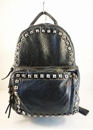 Рюкзак dolphin kiss, оригинал