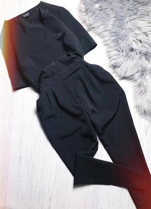 Ромпер штанами