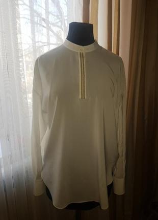 Рубашка/оригинал/brunello cuchinell