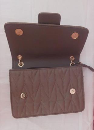 Чудова сумка