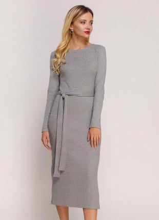 Очень красивое платье  loca украина
